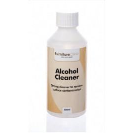 ALCOHOL CLEANER (Limpiador baseado en alcohol)