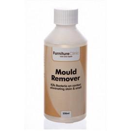 MOULD REMOVER (Removedor de Humidade (mofo))
